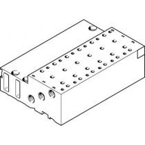 MHP2-PR6-5