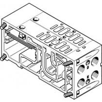 VABV-S4-1HS-G14-2T1