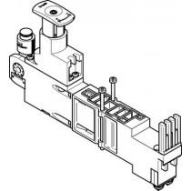 VMPA2-B8-R1C2-C-06