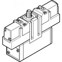 JMEBDH-5/2-D-1-ZSR-C - Auslauftyp