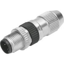 NECU-S-M12G3-HX