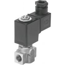 VZWD-L-M22C-M-G14-10-V-1P4-90