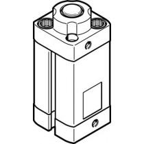 DFSP-20-10-DS-PA