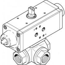 VZBA-1-GGG-63-32L-F0405-V4V4T-PS30-R-90-4-C