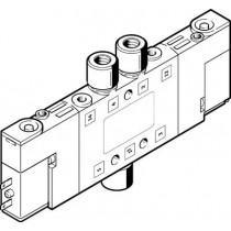 CPE10-M1BH-5J-M5