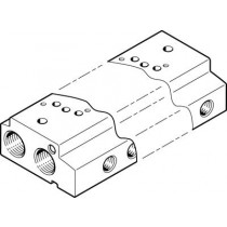 VABM-C7-12M-G18-2
