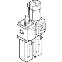 MSB4-1/4-FRC5:J1M1-Z