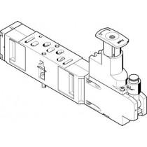 VABF-S3-1-R1C2-C-6