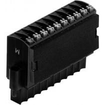 PS1-SAC11-10POL+LED