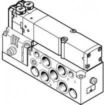 VMPA2-M1H-B-G1/8-PI
