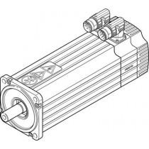 EMMS-AS-100-L-HS-RR