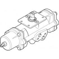 DAPS-0015-090-RS1-F03-CR