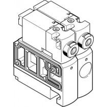 CPVSC1-M1H-J-H-M5