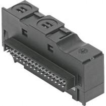 VMPAL-EVAP-10-2