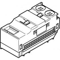VMPAL-EVAP-20-1
