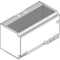 CACN-11A-7-20