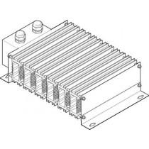 CACR-KL2-33-W2400