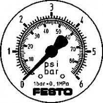 FMAP-63-6-1/4-EN