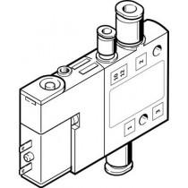 CPE10-M1BH-3GLS-QS-4