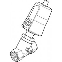 VZXF-L-M22C-M-A-G34-180-M1-V4V4T-50-20