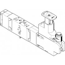 VABF-S3-2-R2C2-C-6