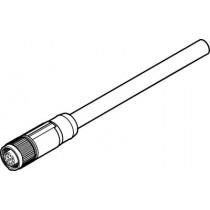 NEBS-M12G12-KS-5-LE12
