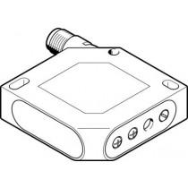 SOEG-E-Q50-PA-S-3L - Auslauftyp 1220