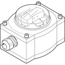 SRAP-M-CA1-BB270-1-A-TP20