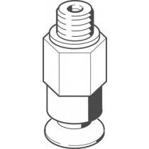 VAS-10-M5-PUR-B