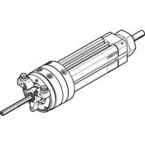 DSL-16-25-270-P-A-S20-KF-B