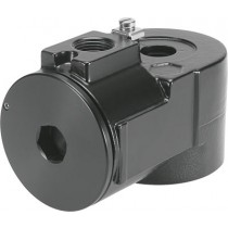 VACC-S18-K4-1U-EX3D