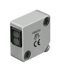 SOEG-E-Q30-NS-S-2L - Auslauftyp 1220