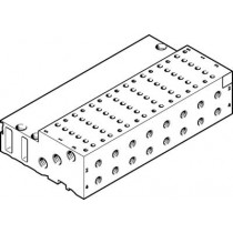 MHA2-PR8-5-M5