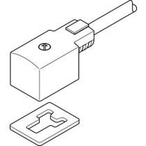 KMV-1-24-10-LED