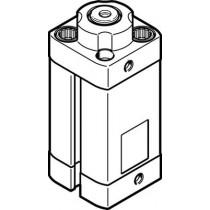DFSP-20-10-DF-PA