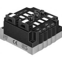 CPV10-GE-ASI-4E4A-Z-M8-CE