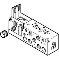 VMPA2-IC-AP-1