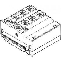 VMPAL-EVAP-10-1-4