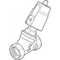 VZXF-L-M22C-M-B-N114-290-H3B1-50-7