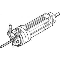 DSL-16-25-270-CC-A-S20-KF-B