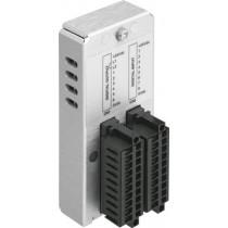 CDPX-EA-V2