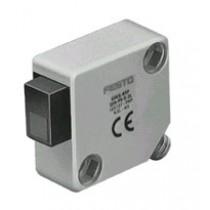SOEG-RSP-Q30-NS-S-2L