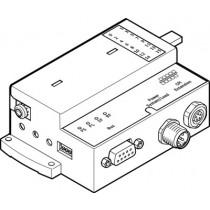 CPVSC1-AE16-DP