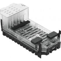CPX-8DA-H