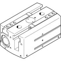 HGPL-40-60-A-B
