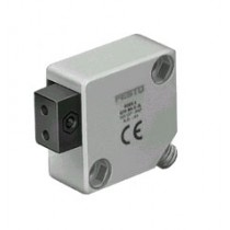 SOEG-L-Q30-NA-S-2L - Auslauftyp 1220