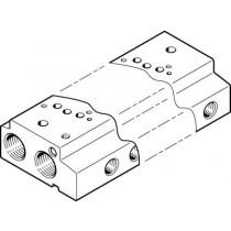 VABM-C7-12W-G18-2
