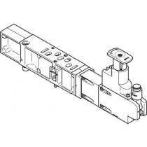 VABF-S4-1-R1C2-C-10E