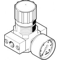 LR-1/8-D-7-MICRO