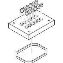 CPV10-VI-P6-M7-D